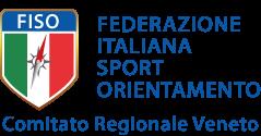 FISO - Comitato Regionale Veneto