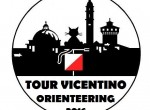 Logo Tour Vicentino