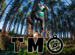 TMO Copertina 2016