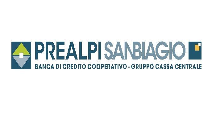 www.bancaprealpisanbiagio.it