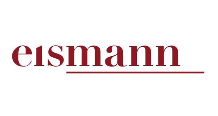 www.eismann.it
